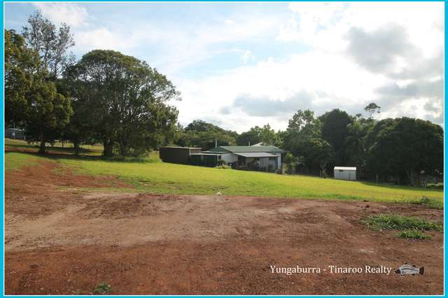 Lot 11 Walnut Close, Yungaburra QLD 4884