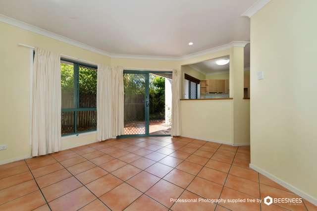 4/33 Eldon Street, Indooroopilly QLD 4068