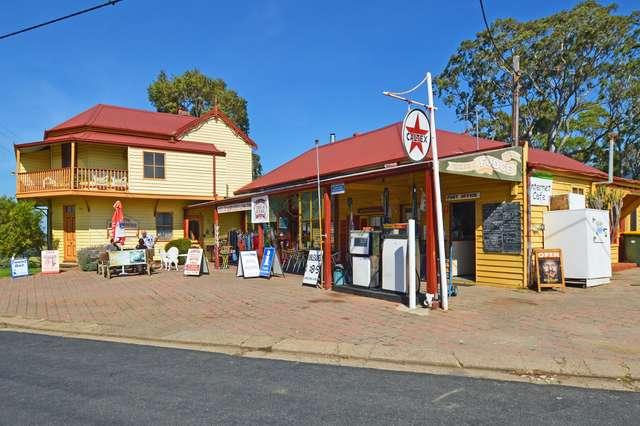 2 Bate St, Central Tilba NSW 2546