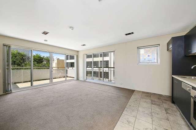 6/83 Gould Street, Bondi Beach NSW 2026