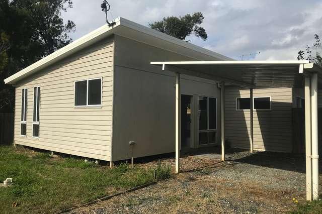 22 Jane St, Macleay Island QLD 4184