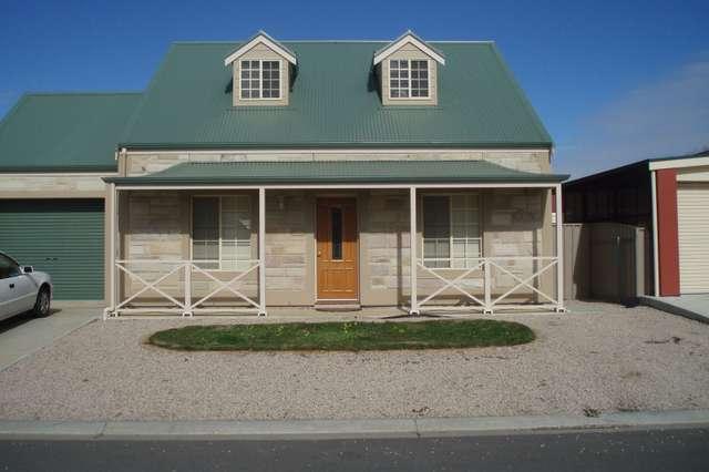10/7 Hampden Road, Mount Barker SA 5251