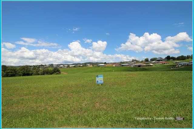 Lot 119 Newland Street, Yungaburra QLD 4884
