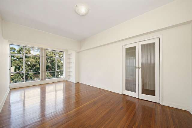 Unit 11/164 New South Head Rd, Edgecliff NSW 2027