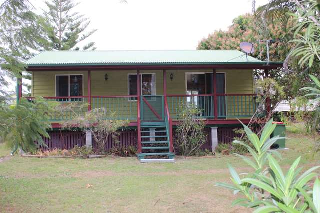 29 Lemontree Drive, Macleay Island QLD 4184
