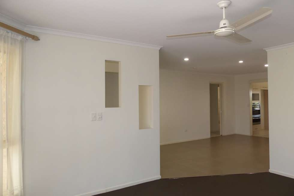Third view of Homely house listing, 6 Cocas Dr, Avoca QLD 4670