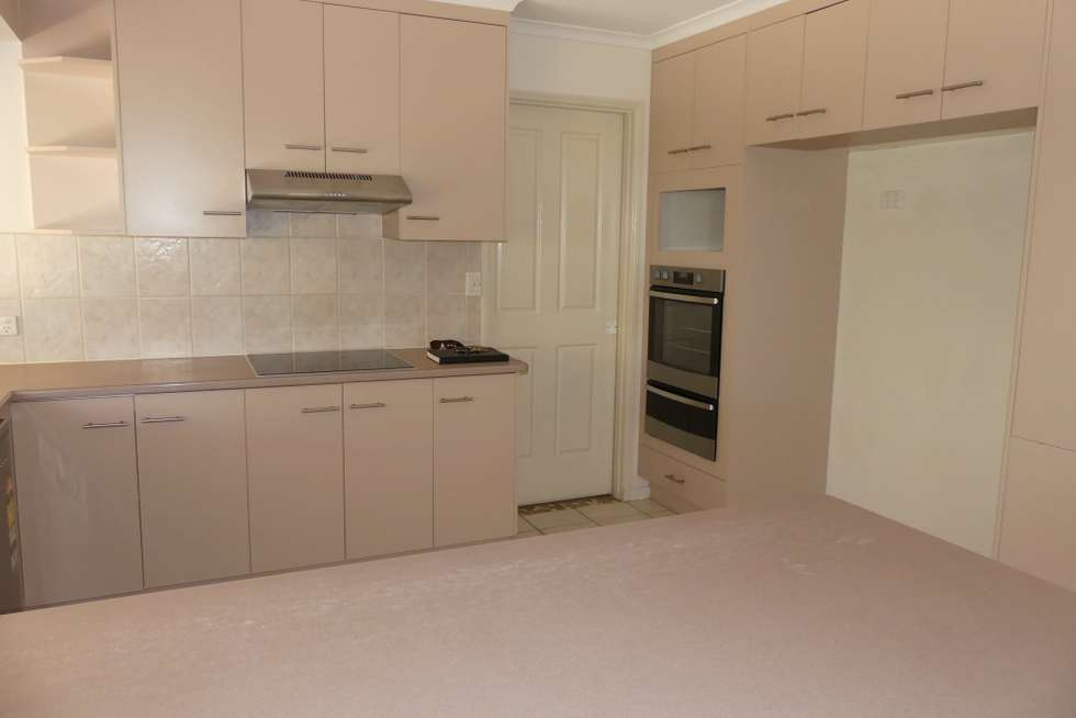 Fifth view of Homely house listing, 6 Cocas Dr, Avoca QLD 4670
