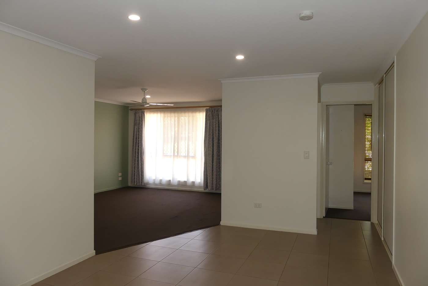 Sixth view of Homely house listing, 6 Cocas Dr, Avoca QLD 4670