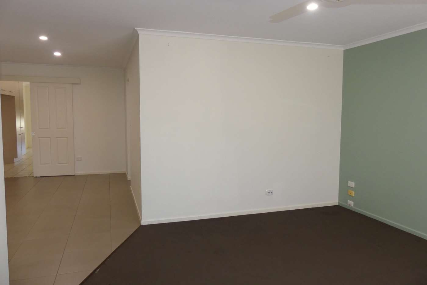 Seventh view of Homely house listing, 6 Cocas Dr, Avoca QLD 4670