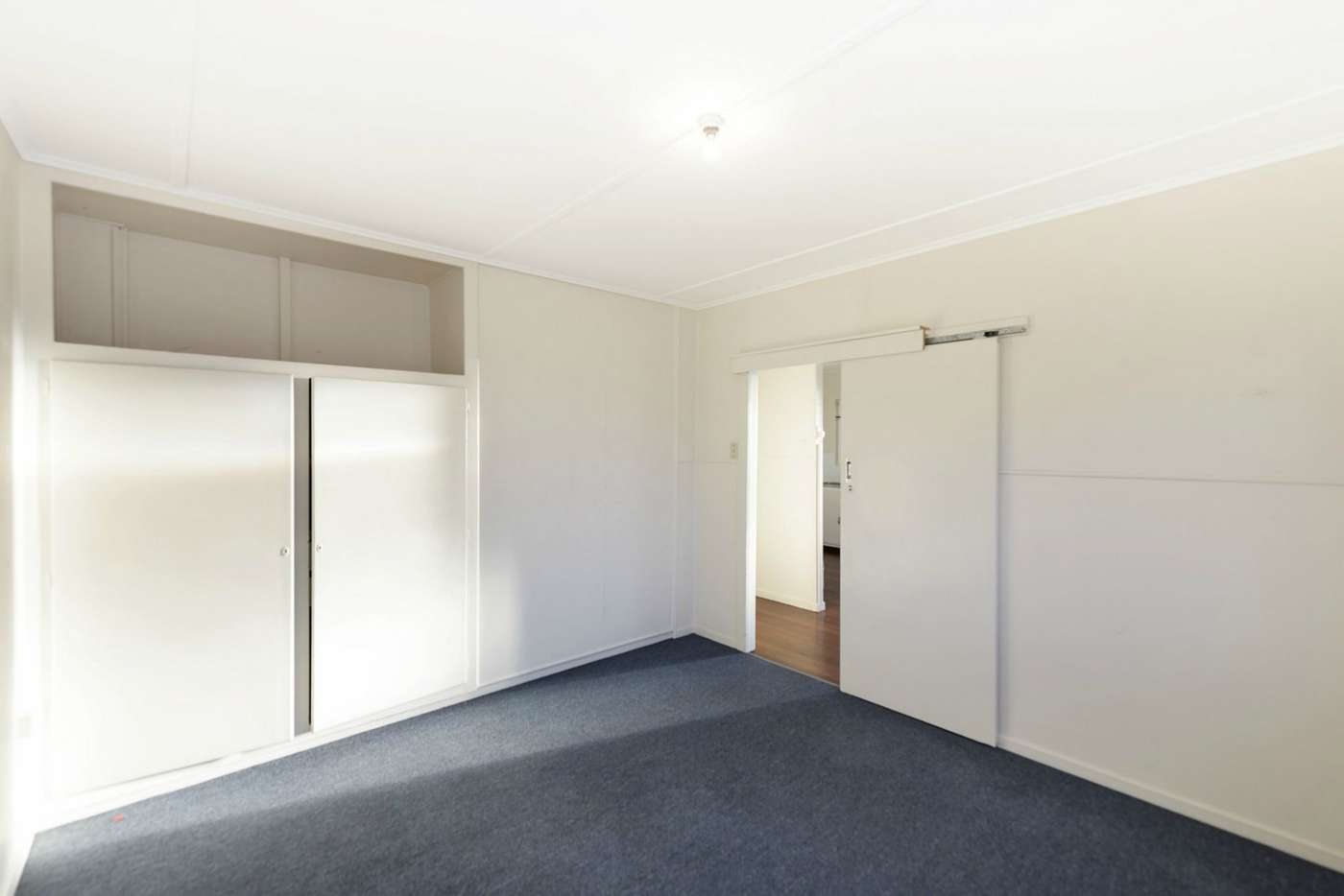 Sixth view of Homely unit listing, 2/8 Julia Street, Toowoomba City QLD 4350