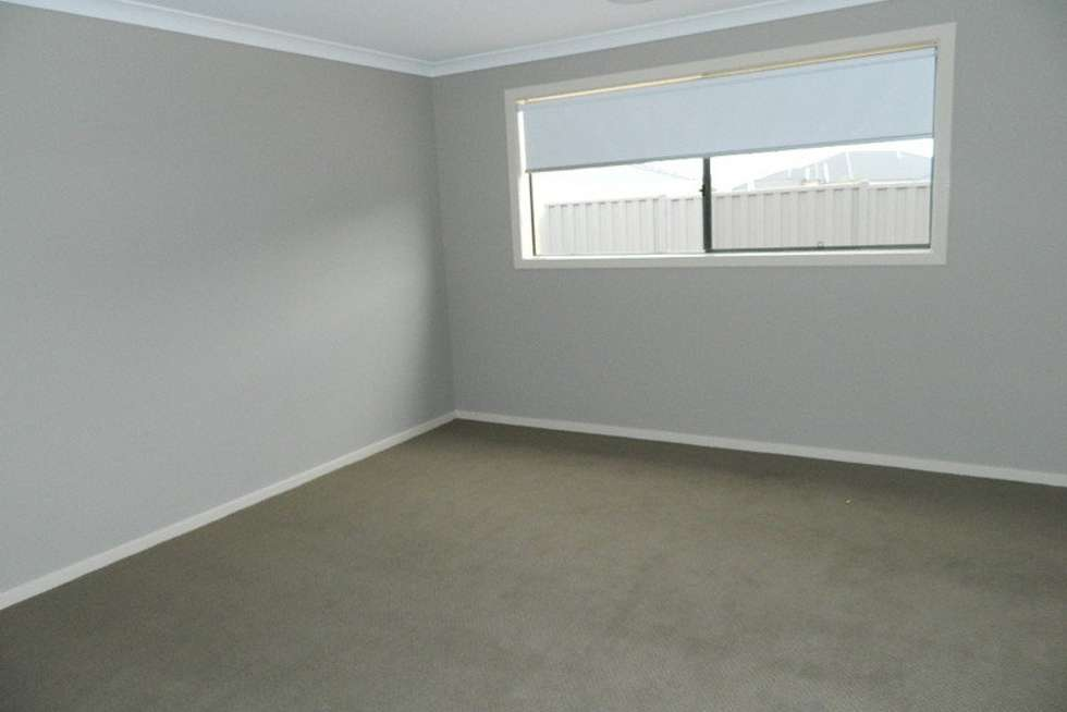 Second view of Homely house listing, 3 Landmark Crescent, Wyndham Vale VIC 3024