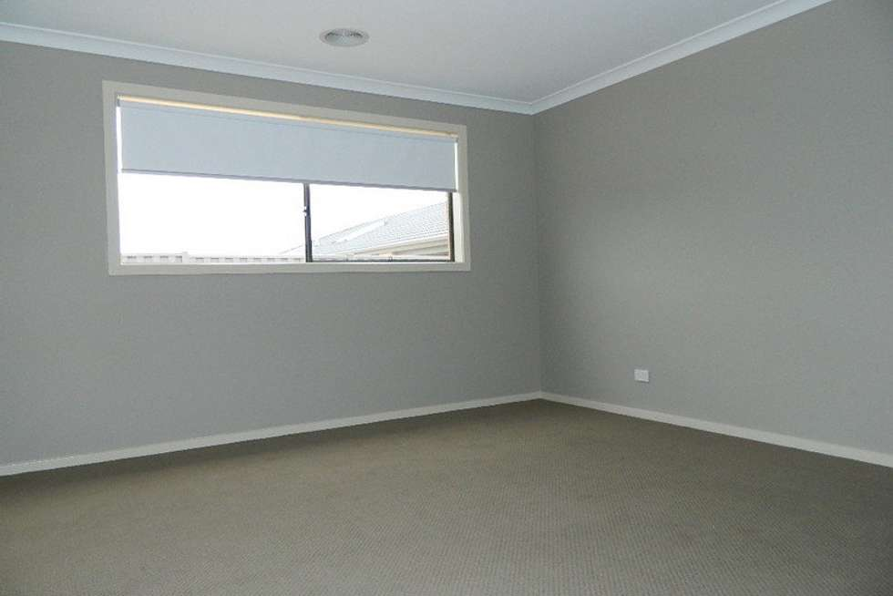 Fourth view of Homely house listing, 3 Landmark Crescent, Wyndham Vale VIC 3024