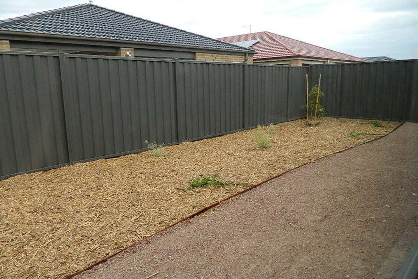 Seventh view of Homely house listing, 3 Landmark Crescent, Wyndham Vale VIC 3024