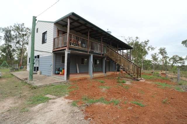 519 Railway Rd, Booyal QLD 4671