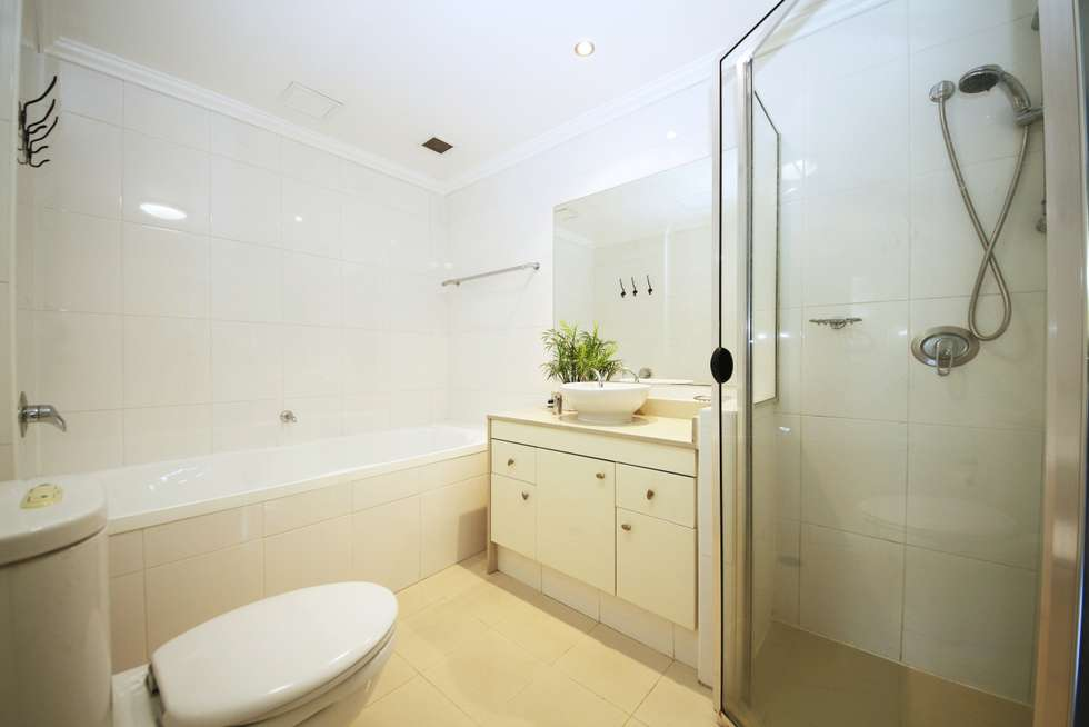 Fourth view of Homely apartment listing, 19/1 Brown Street, Ashfield NSW 2131