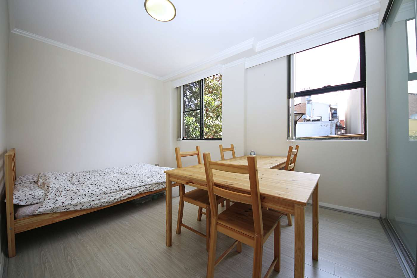 Fifth view of Homely apartment listing, 19/1 Brown Street, Ashfield NSW 2131