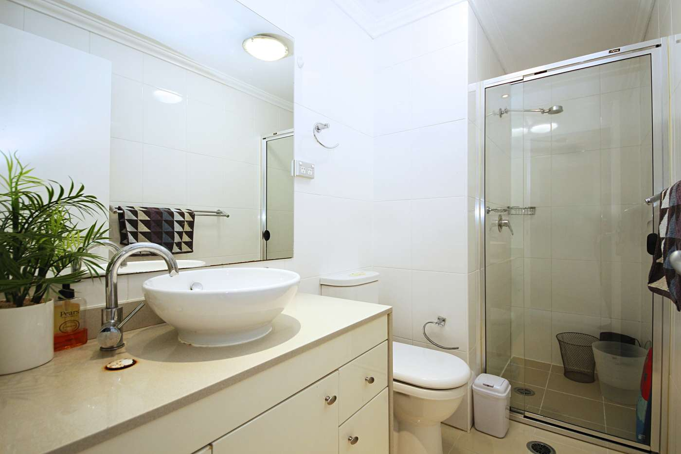 Sixth view of Homely apartment listing, 19/1 Brown Street, Ashfield NSW 2131