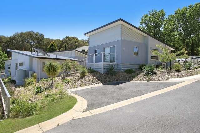 17 Yalandra Ct, West Albury NSW 2640
