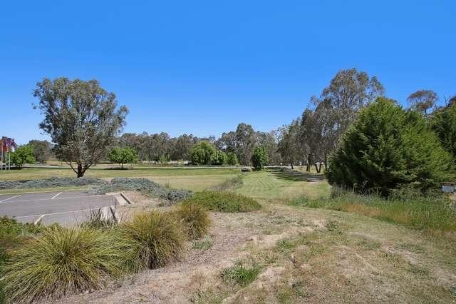 Lot 3 Yalandra Court, West Albury NSW 2640