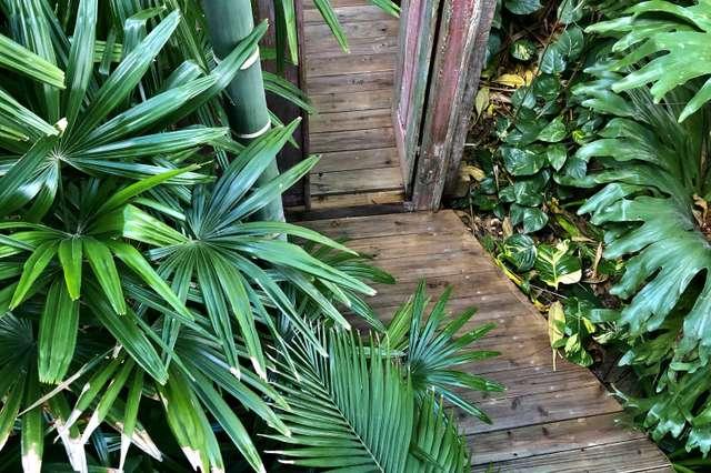 1001 Gold Coast Hwy, Palm Beach QLD 4221
