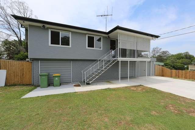 8 Geeba St, Slacks Creek QLD 4127