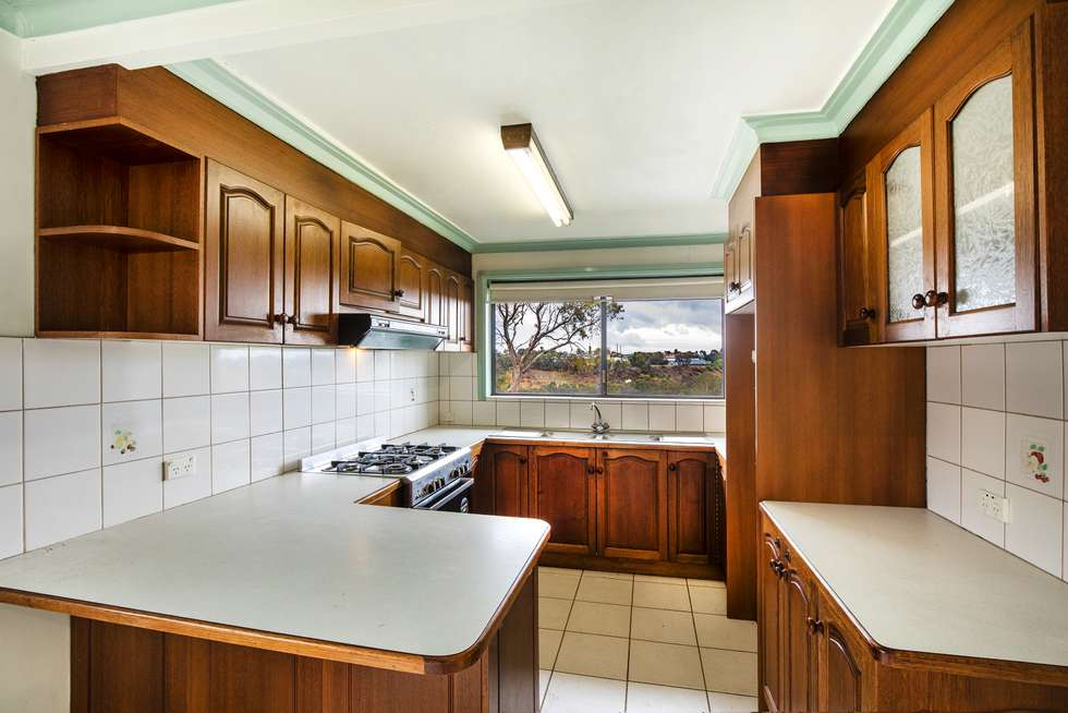 Fifth view of Homely house listing, 3 Laura Grove, Avondale Heights VIC 3034