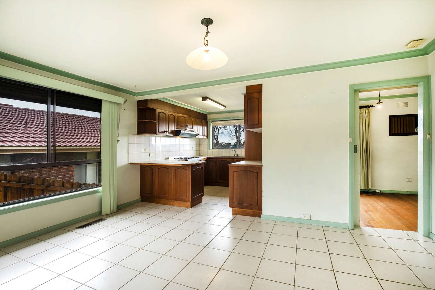 Sixth view of Homely house listing, 3 Laura Grove, Avondale Heights VIC 3034