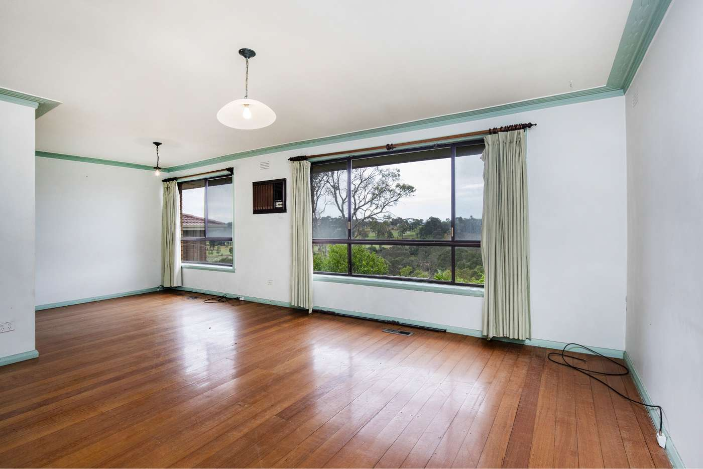 Seventh view of Homely house listing, 3 Laura Grove, Avondale Heights VIC 3034