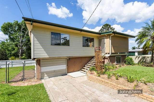 2 Ash Avenue, Woodridge QLD 4114
