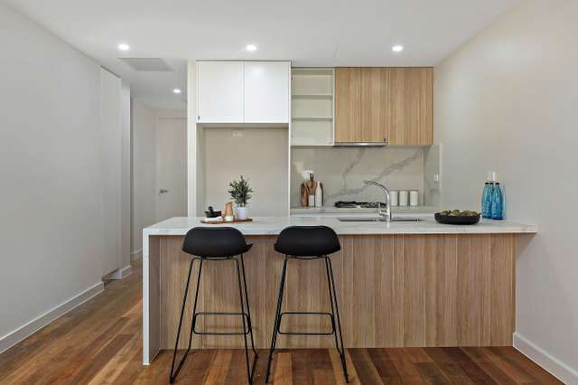 50-52 East St, Five Dock NSW 2046
