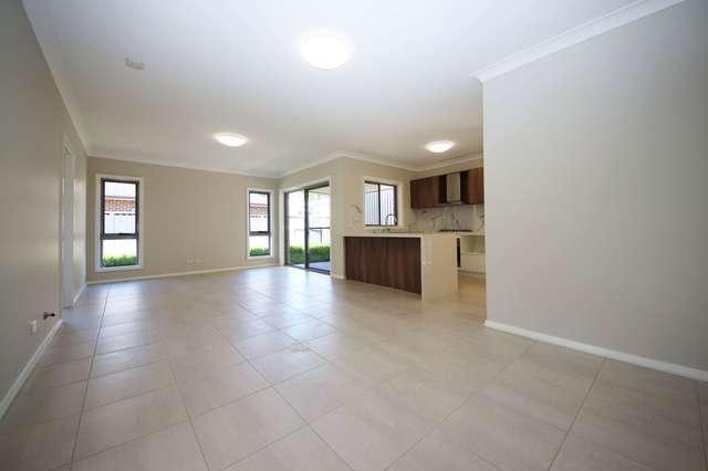 14 Rocco Street, Riverstone NSW 2765