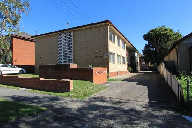 7/7 Anderson Street, Belmore NSW 2192