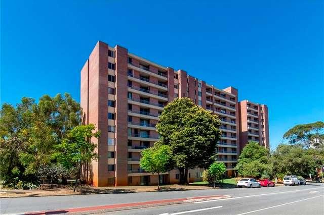 701/112 Goderich Street, East Perth WA 6004