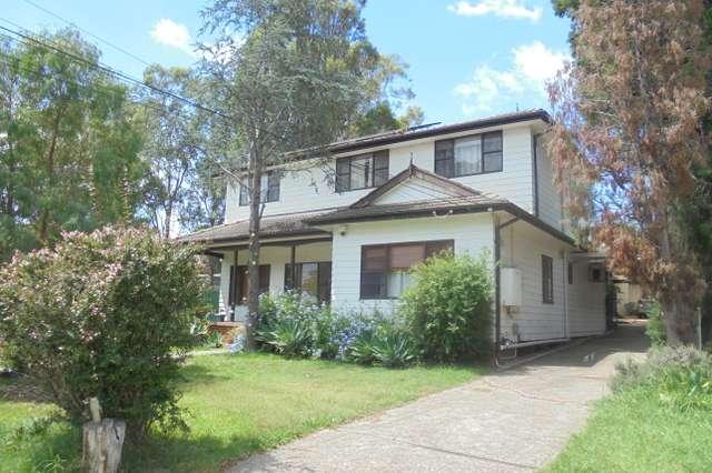 78 Duckmallois Ave, Blacktown NSW 2148