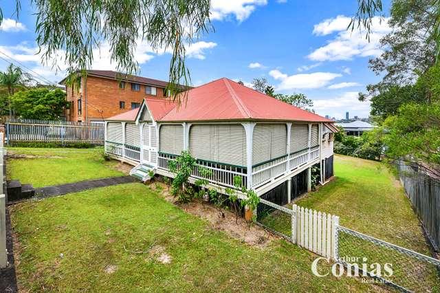19 Wickham St, Newmarket QLD 4051