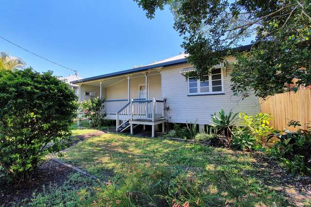 14 King Street, Maryborough QLD 4650