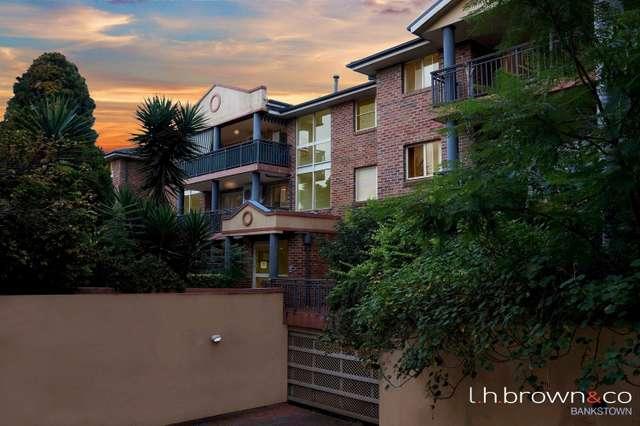 2B Myrtle Road, Bankstown NSW 2200