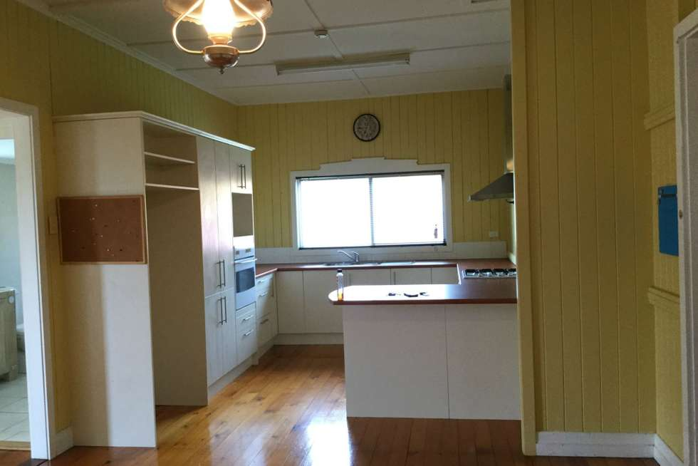 Third view of Homely house listing, 2 Guy Street, Warwick QLD 4370