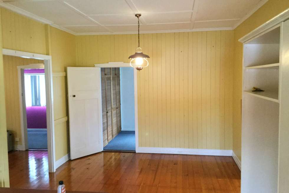 Fourth view of Homely house listing, 2 Guy Street, Warwick QLD 4370