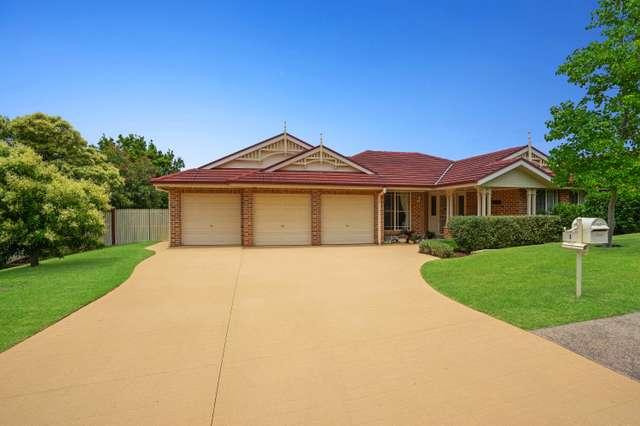 1 Jacky Cl, Belmont NSW 2280