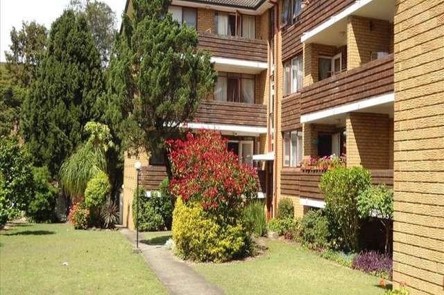 Unit 10/489 Chapel Road, Bankstown NSW 2200