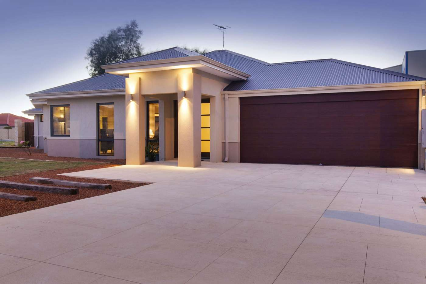 Main view of Homely house listing, 370 Odin Drive, Stirling WA 6021