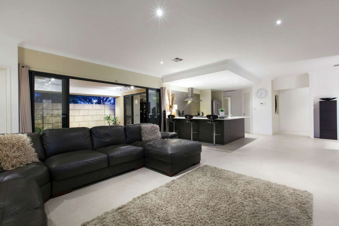Seventh view of Homely house listing, 370 Odin Drive, Stirling WA 6021