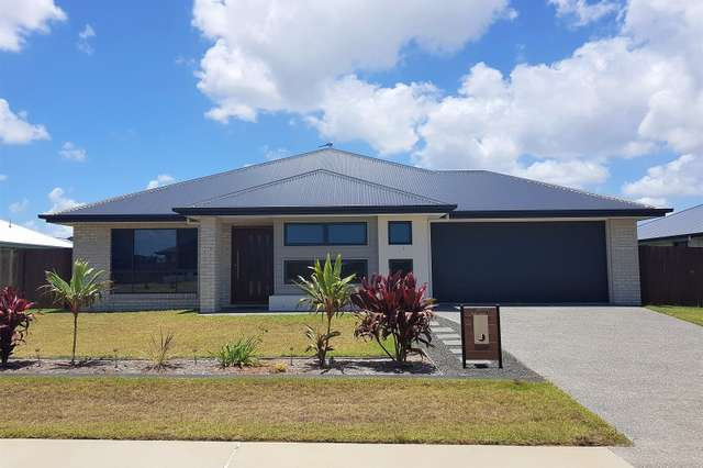 15 Imperial Circuit, Eli Waters QLD 4655