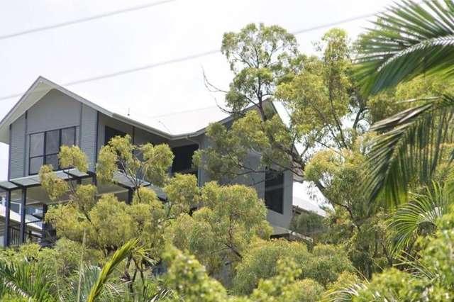 Unit 1/5 Glamis Ct, Castle Hill QLD 4810