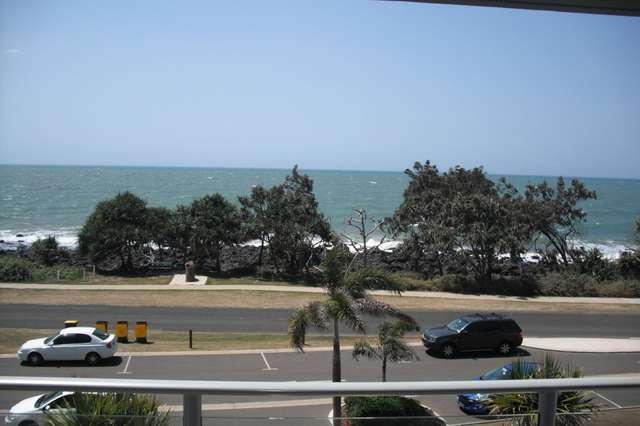 304/19-23 Esplanade St, Bargara QLD 4670