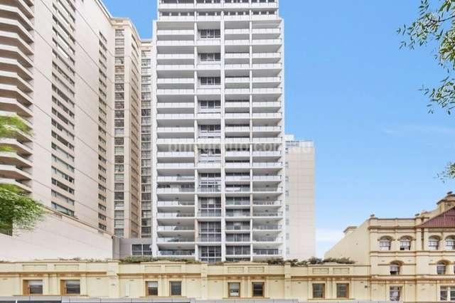 251/420 Pitt Street, Sydney NSW 2000