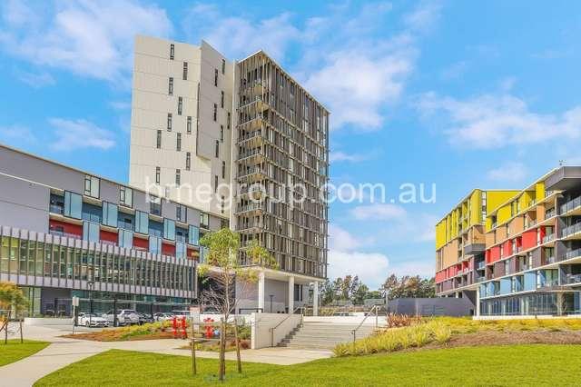 Unit 307/1 Link Rd, Zetland NSW 2017