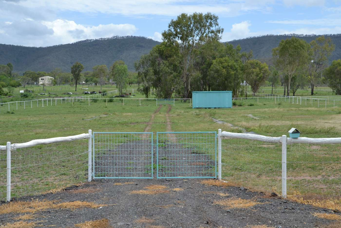 Main view of Homely residentialLand listing, Butler Road, Bouldercombe QLD 4702