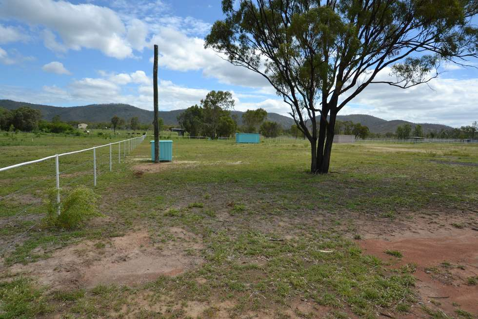 Third view of Homely residentialLand listing, Butler Road, Bouldercombe QLD 4702